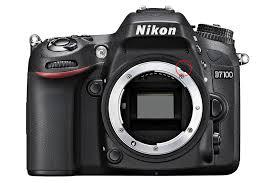Nikon D800 Lens Compatibility Chart Using Manual Focus Lenses On Nikon Dslr Cameras
