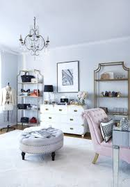 how to decorate office. How To Decorate Your Home Office Space With Parisian Style And Old Hollywood Glamour F
