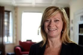 Mindy Williamson | London Health Sciences Foundation