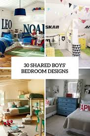 Kids Bedroom Design Boys 17 Best Ideas About Boy Bedroom Designs On Pinterest Kids