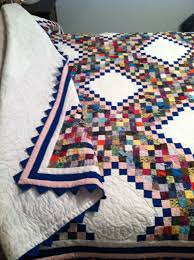 Definition For Quilt & Bedroom Quilts Define Quilt - Traditional ... & Patchwork Quilt Definition & Crazy Quilting - Wikipedia Adamdwight.com