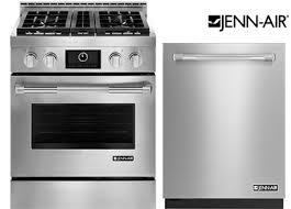 jenn air jfc2089bem. jenn-air 2-piece pro range package jenn air jfc2089bem