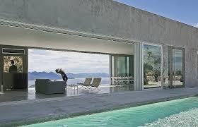 plantation shutters for sliding glass doors cost beautiful sliding glass doors wood floor sliding glass door