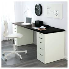 office desktop storage. Under Desk Storage Desktop Solutions Office Shelf