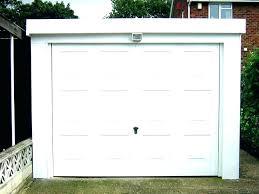 garage door cost and installation beautiful garage garage door opener installation cost new openers installed doors