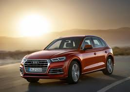 audi q 3 2018.  2018 view gallery next 2018 audi q5 garnet red front left throughout audi q 3