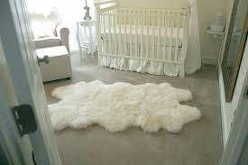 baby nursery rugs for baby nursery girl area
