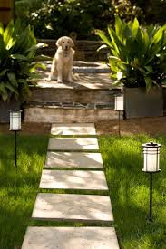 pathway lighting ideas. hinkley lighting 1516mr ledgewood museum bronze landscape path light pathway ideas e