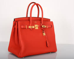 Most Expensive Designer Bag Brands Most Expensive Luxury Purses Brands Scale