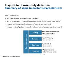 Quasi Experiment in Psychology  Definition   Example   Video     SlidePlayer Case study psychology definition