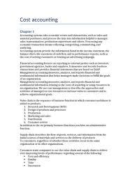 my dream essay english army officer