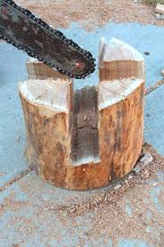 log furniture ideas. doing thisa stool out of a log brilliant where is furniture ideas