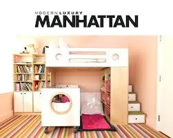 casa kids furniture. Casa Kids Furniture Sale Home Ideas Sioux Falls S