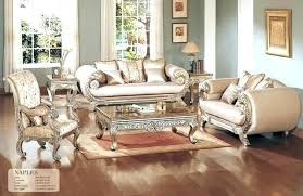 classical living room furniture. Traditional Living Room Set Luxury Furniture  Classic Sets Impressive Design Luxurious . Classical L