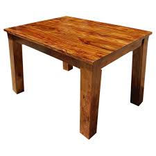 Solid Wood Dining Room Table Dining Tables - Solid wood dining room tables
