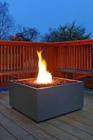 gas outdoor fireplaces places outdoor gas fireplace canadian tire