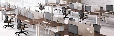 office workstation desks. Desks + Workstations Office Workstation