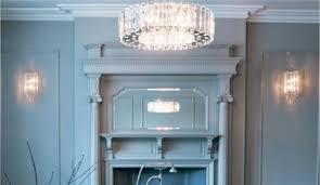 bathroom lights. Decorative Bathroom Lights E