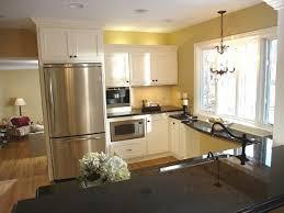 bright kitchen lighting ideas. Kitchen Design Modern Light Fixtures Cabinet Led Lighting Bright Ideas