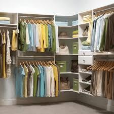 Custom Closets Closet Design Gorgeous Home Depot Closet Designer