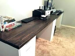 ikea table office. Ikea Office Desk Home Furniture Beautiful Tables Table With .