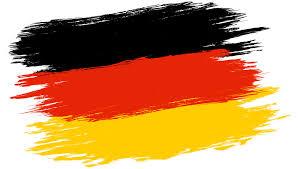 # перевод песни deutschland (rammstein). Umfrage So Gerecht Finden Unsere Mitburger Deutschland