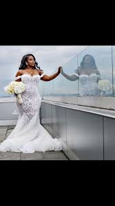 608 Best Dream Wedding Images On Pinterest Black Bride Marriage