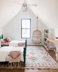 House Seven Design House Seven Designs In 2020 Small Room Design Room Decor