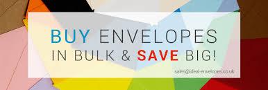 cheap envelopes in bulk. Wonderful Cheap Buy Envelopes In Bulk Inside Cheap Envelopes In Bulk T