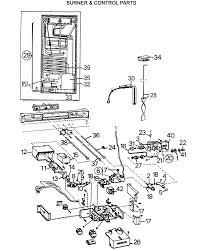 Coleman rv furnace wiring diagram 12v additionally atwood furnace wiring diagram also duo therm ac wiring