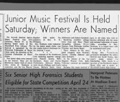 Marshfield News-Herald from Marshfield, Wisconsin on March 29, 1971 · 13