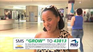 insure any car with growing cover from r149 p m car insurance 90 prime meridian direct
