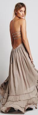 Maxi Dresses Maxi Dresses Long Summer Dresses And Nautical Fashion