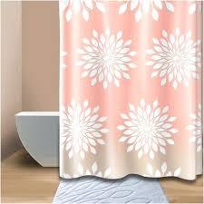 curtain c curtain panels fearsome c curtain panels tags horror shower curtain curtain panels fearsome c horror shower curtain