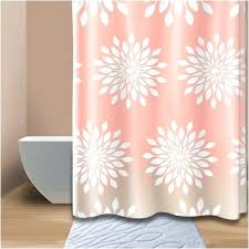 curtain c curtain panels fearsome c curtain panels tags horror shower curtain curtain panels fearsome c