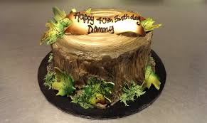 Specialty Cakes Christines Cakes And Pastries