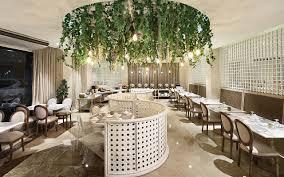 lotus garden hotel manila cilantro restaurant