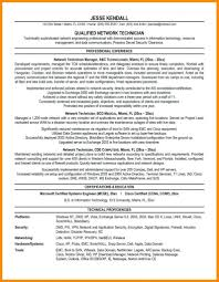Pharmacist Resume: Sample & Complete Guide [ 20 Examples] Resume ...