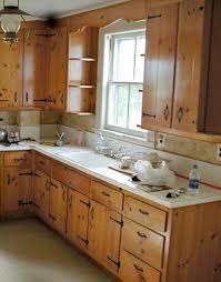 Redoing A Small Kitchen Redo A Small Kitchen Small Kitchen Remodel Ideas Small Kitchen