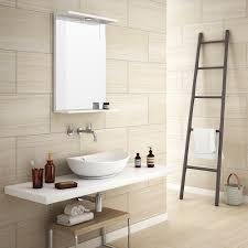 monza beige wood effect tile wall floor victorian plumbing co uk beige bathroom tiles w8