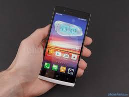Oppo Find 5 Review - PhoneArena