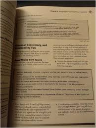 resumresumretail operations manager resume resume 1 page or 2