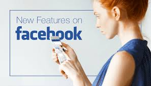 Image result for facebook new
