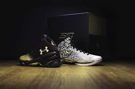 under armour shoes stephen curry. under armour sells out limited edition curry shoes online after mvp announcement - baltimore sun stephen