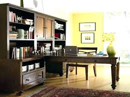 two desk office. Diy Home Office Ideas For Two Desk Two Desk Office O
