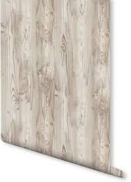 white washed wood texture. Contemporary Washed Whether Youu0027re Into Scandi Inspired Interiors Or Coastal Getaways This Wood  Effect Wallpaper Is A Wonderfully Versatile Design For Your Home And White Washed Wood Texture