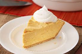 philadelphia no bake pumpkin cheesecake
