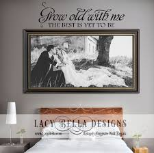 Small Picture Wall Decoration Wall Decal Ideas For Bedroom Lovely Home
