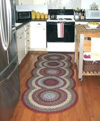 kitchen area rugs kitchen accent rug drake kitchen accent rug rugs for designs home goods area
