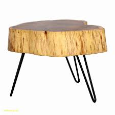 Esstisch Ausziehbar Oval Stunning Weis Ausziehen Holzbeinen Weisser